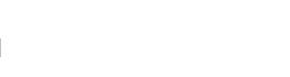 建物解体工事の株式会社孝建|石岡市、土浦市、つくば市など茨城県全域に対応 | 住宅解体・建物総合解体・内装解体・雑工事